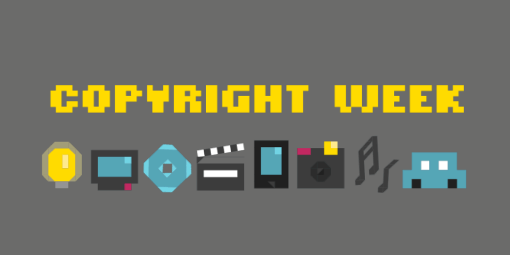 og-copyrightweek-1-1024x512